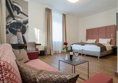 Hotel-Goldener-Fisch-Zimmer-007