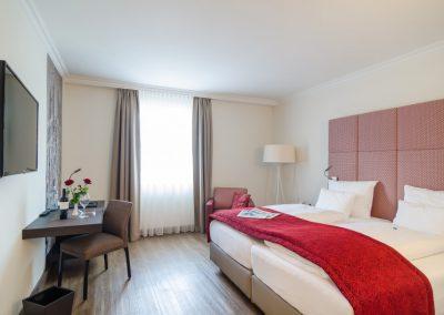 Hotel-Goldener-Fisch-Zimmer-016